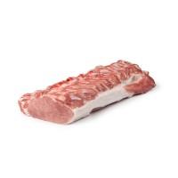 Свинна корейка з кісткою